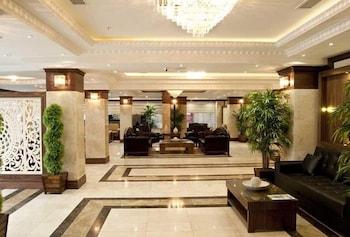 Hotel - Turist Hotel