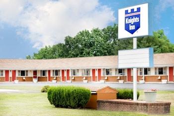 Hotel - Knights Inn Mifflintown