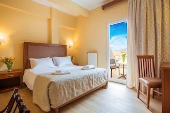 Hotel - Marina Hotel Athens
