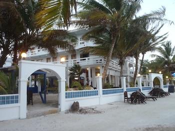 Hotel - Corona Del Mar
