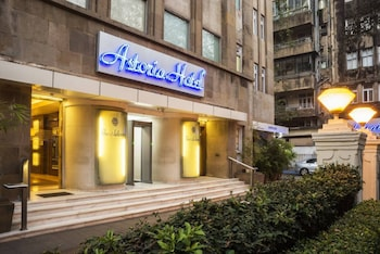 Hotel - Astoria Hotel