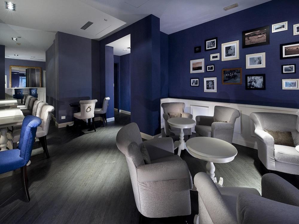 c ホテルズ クラブ