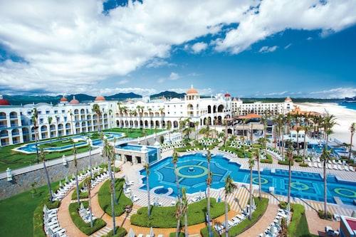. Riu Palace Cabo San Lucas All Inclusive