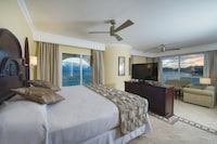 Suite, Jetted Tub, Ocean View (B2C)