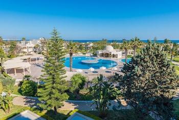 Hotel - Le Royal Hotels & Resorts - Hammamet