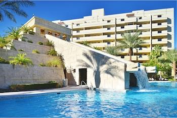 坎坤渡假村 Cancun Resort by Diamond Resorts