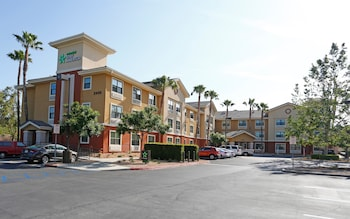 Hotel - Extended Stay America Los Angeles - Simi Valley