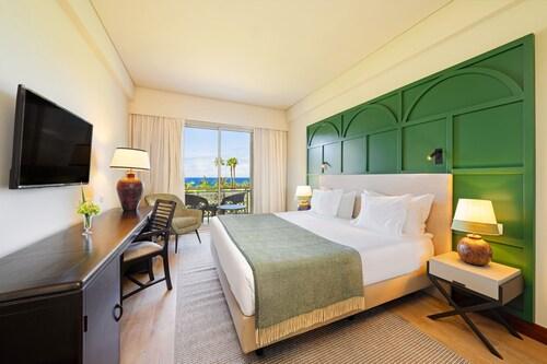 __{offers.Best_flights}__ Terceira Mar Hotel