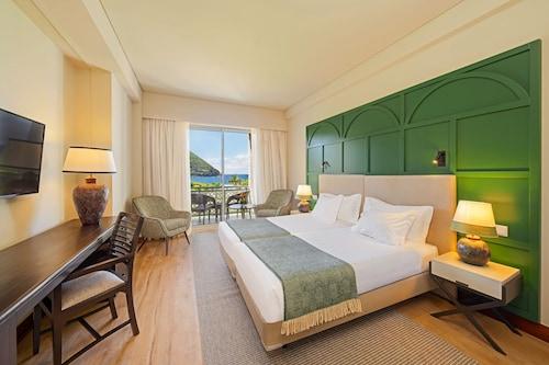 . Terceira Mar Hotel