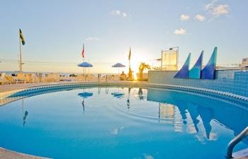 Hotel - Marazul Hotel