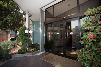 Hotel - IH Hotels Eur Trezzano sul Naviglio