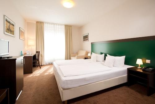 . ACHAT Hotel Buchholz Hamburg