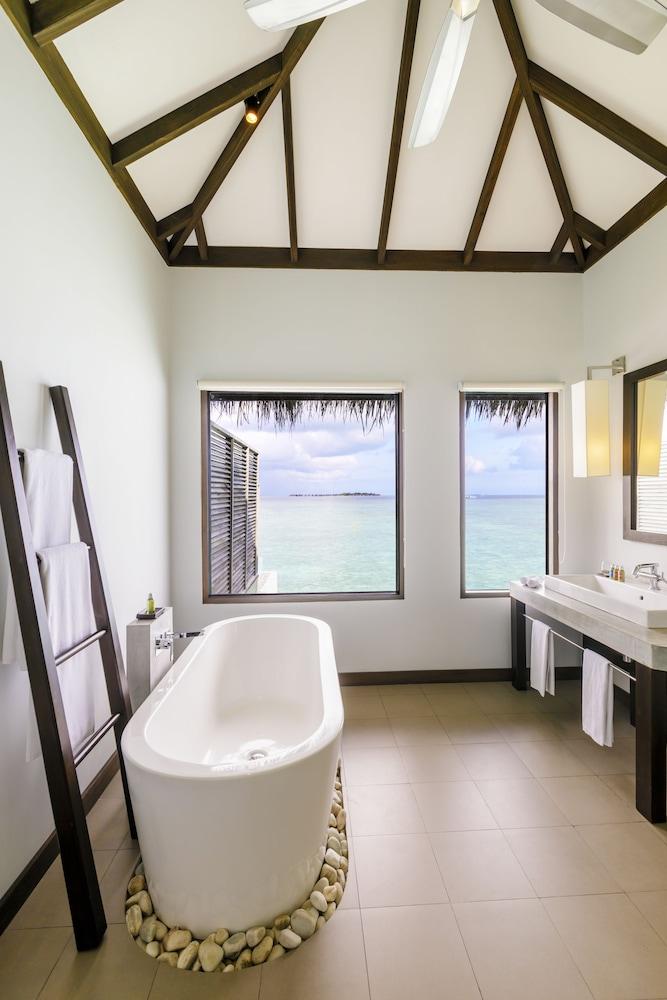 벨라사루 몰디브(Velassaru Maldives) Hotel Image 24 - Guestroom