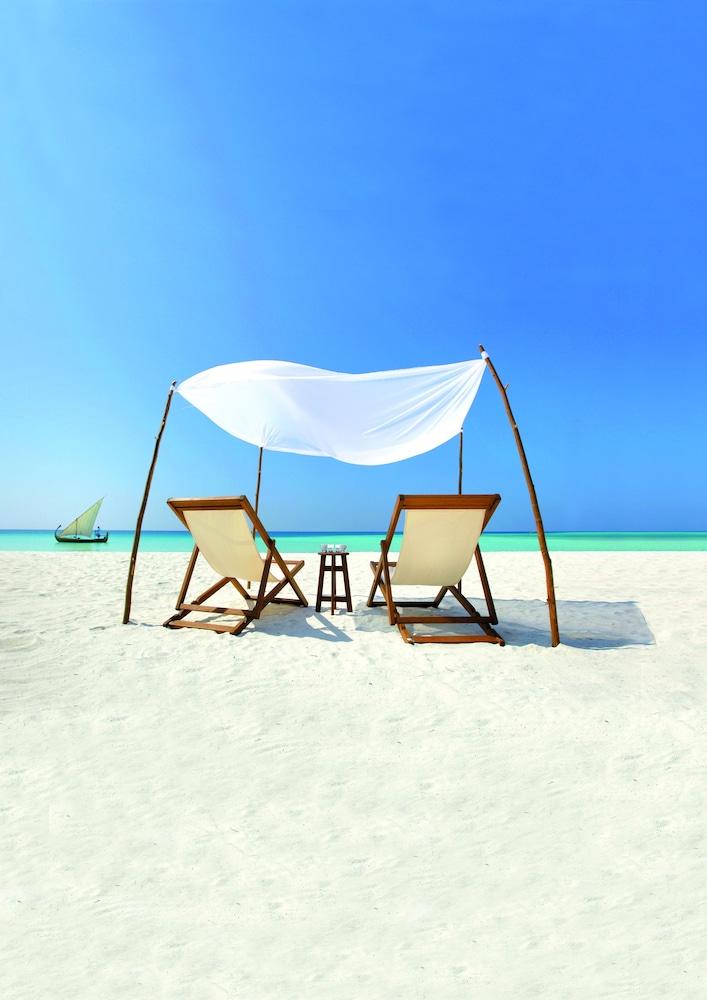 벨라사루 몰디브(Velassaru Maldives) Hotel Image 78 - Beach