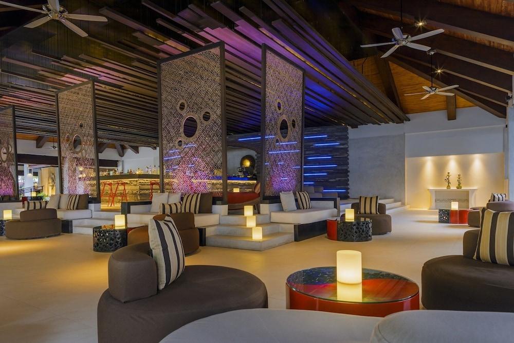 벨라사루 몰디브(Velassaru Maldives) Hotel Image 71 - Hotel Bar