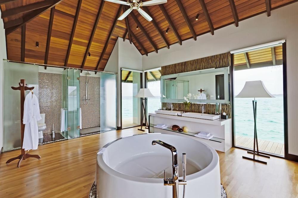 벨라사루 몰디브(Velassaru Maldives) Hotel Image 13 - Guestroom