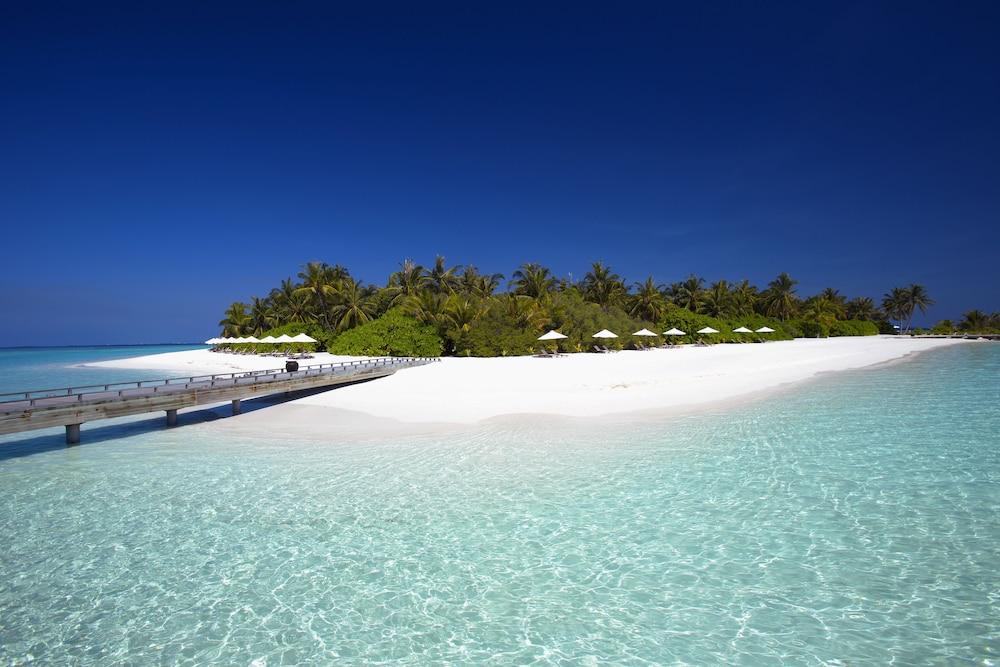 벨라사루 몰디브(Velassaru Maldives) Hotel Image 77 - Beach