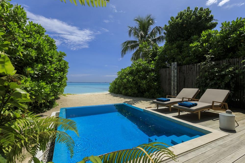 벨라사루 몰디브(Velassaru Maldives) Hotel Image 91 - Beach/Ocean View