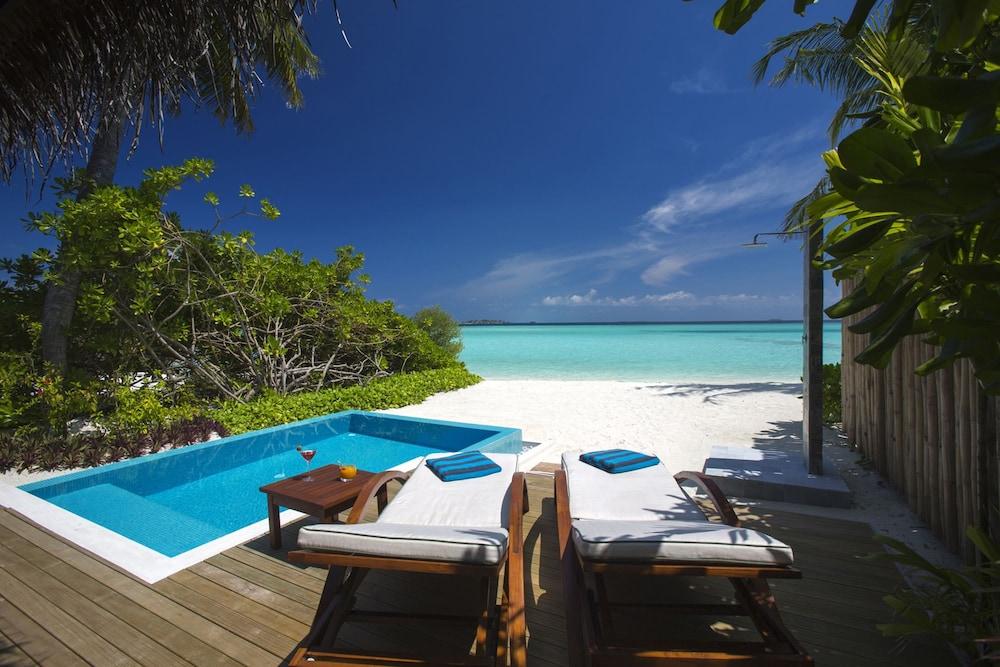 벨라사루 몰디브(Velassaru Maldives) Hotel Image 15 - Guestroom