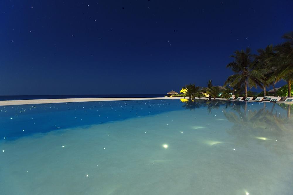 벨라사루 몰디브(Velassaru Maldives) Hotel Image 81 - Beach