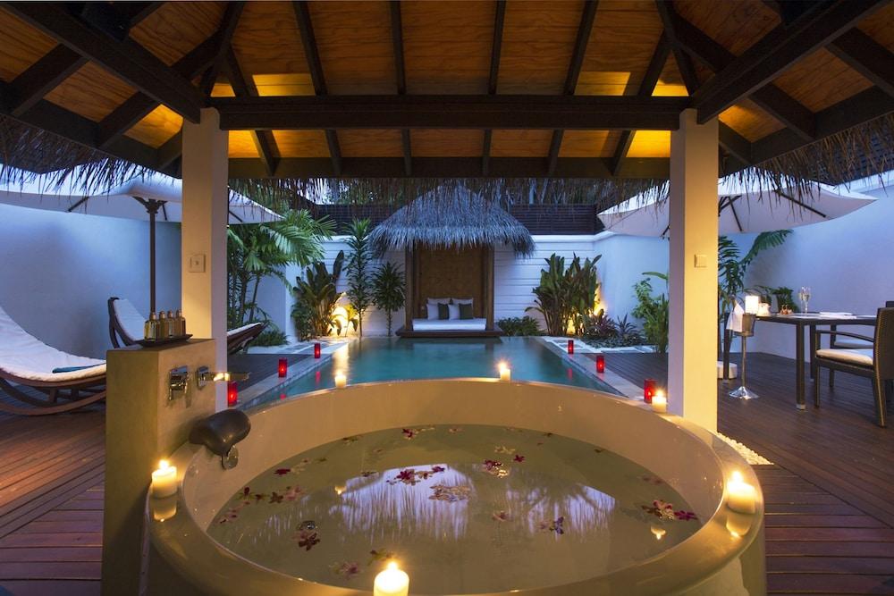 벨라사루 몰디브(Velassaru Maldives) Hotel Image 31 - Guestroom