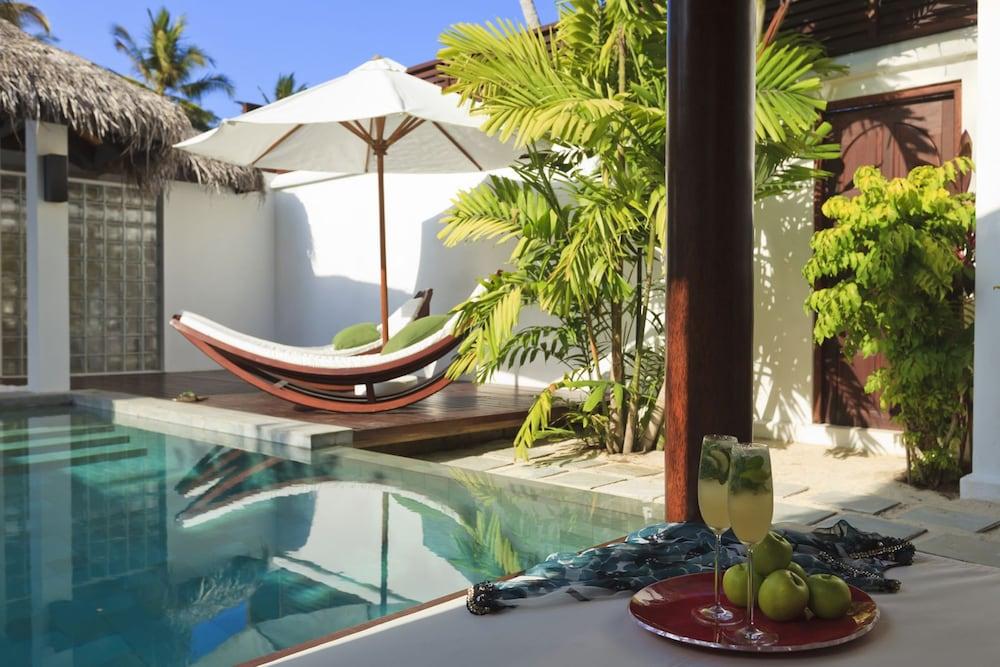 벨라사루 몰디브(Velassaru Maldives) Hotel Image 17 - Guestroom