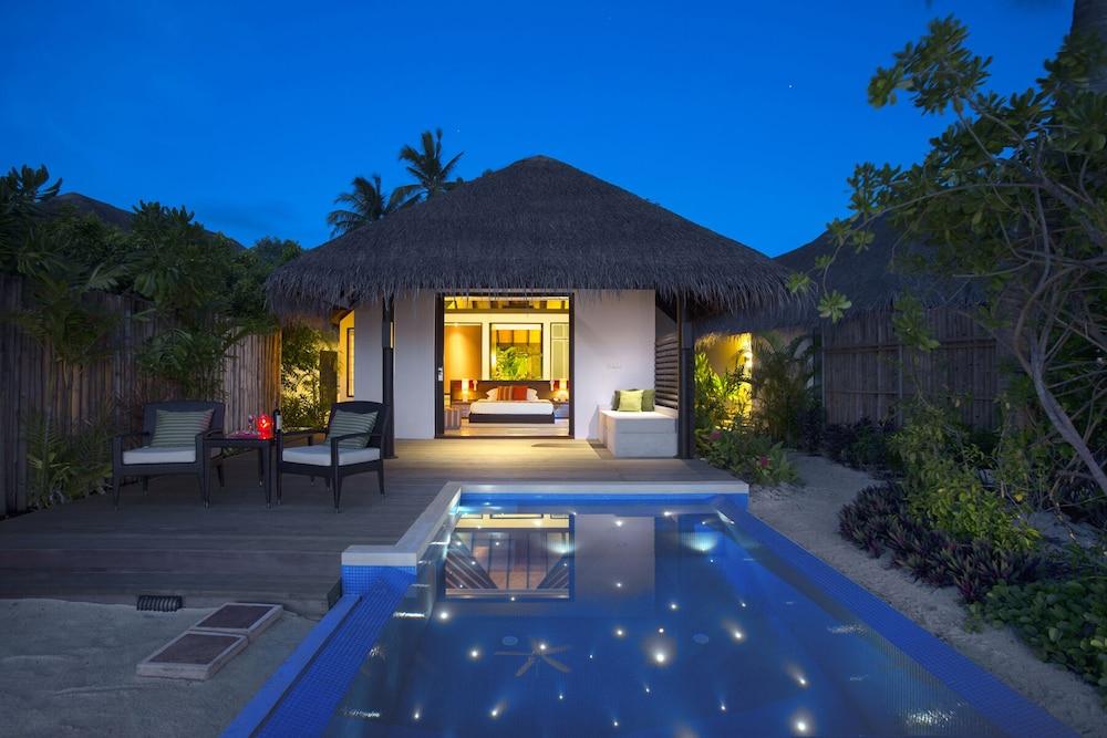 벨라사루 몰디브(Velassaru Maldives) Hotel Image 18 - Guestroom