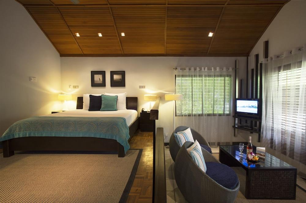 벨라사루 몰디브(Velassaru Maldives) Hotel Image 10 - Guestroom