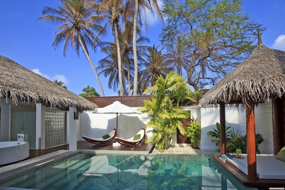 벨라사루 몰디브(Velassaru Maldives) Hotel Image 11 - Guestroom