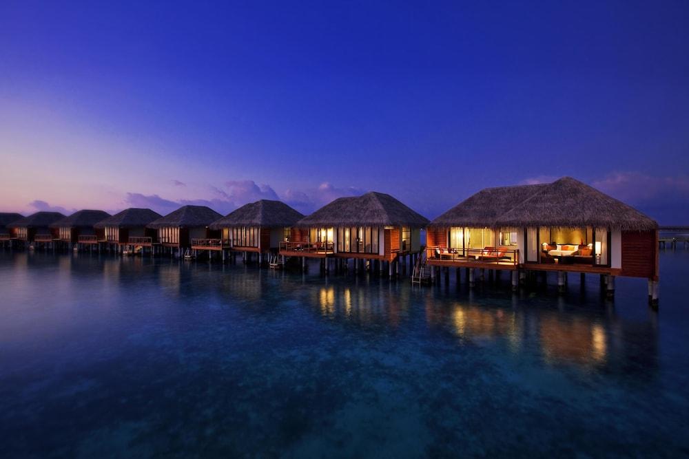 벨라사루 몰디브(Velassaru Maldives) Hotel Image 32 - Guestroom