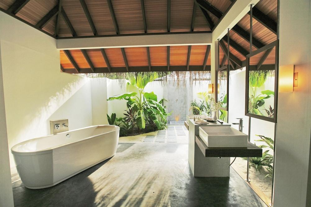 벨라사루 몰디브(Velassaru Maldives) Hotel Image 48 - Guestroom