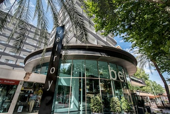 Hotel - Hotel Belroy