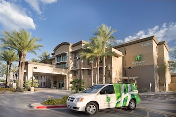 Hotel - Holiday Inn Hotel & Suites Scottsdale North - Airpark