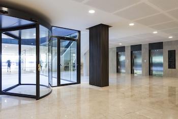 Hotel - Hotel Bristol Benidorm