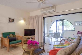 Hotel - Sand Dollar Condominium Resort