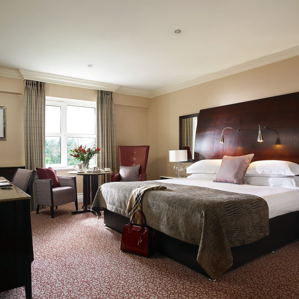 https://i.travelapi.com/hotels/2000000/1150000/1146500/1146412/1c1049e8_z.jpg