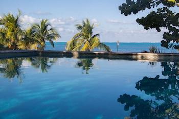 Hotel - Hotel Maya Caribe by Faranda