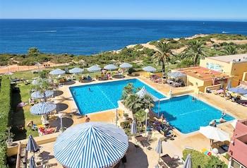 Hotels Almadena Portugal Hotels In Almadena Hotelreservierung