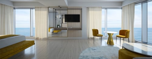 __{offers.Best_flights}__ Arrecife Gran Hotel & Spa