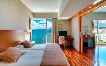 Hotel - Arrecife Gran Hotel & Spa