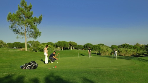 Balaia Golf Village Resort, Albufeira