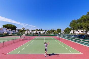 Balaia Golf Village Resort - Tennis Court  - #0