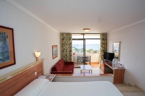 . Hotel Beatriz Playa & Spa