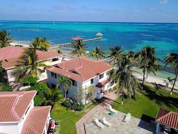 Hotel - Isla Bonita Yacht Club