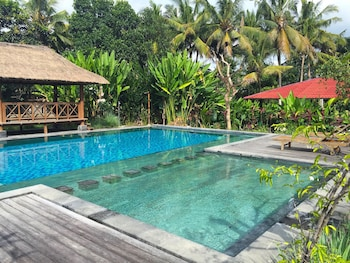 Hotel - Suly Vegetarian Resort and Spa