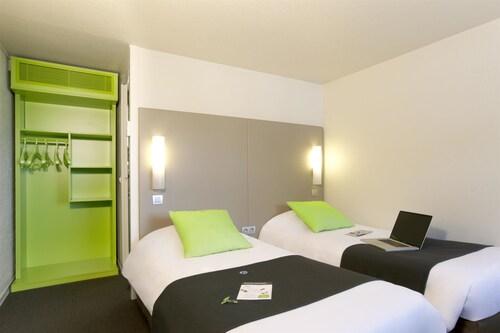 __{offers.Best_flights}__ Hotel Campanile BREST - Gouesnou Aéroport