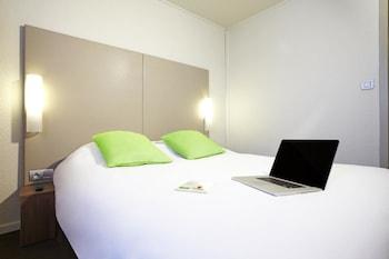 Hotel - Campanile Paris Est - Bobigny
