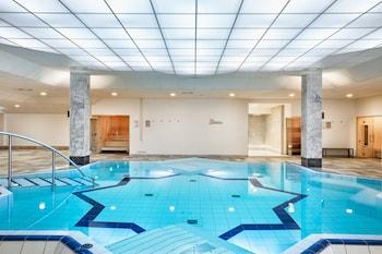 Hotel - H+ Hotel Wiesbaden Niedernhausen