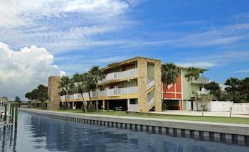 Hotel - Legacy Vacation Resorts-Indian Shores