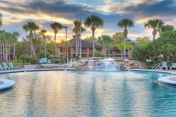 Hotel - Legacy Vacation Resorts Palm Coast